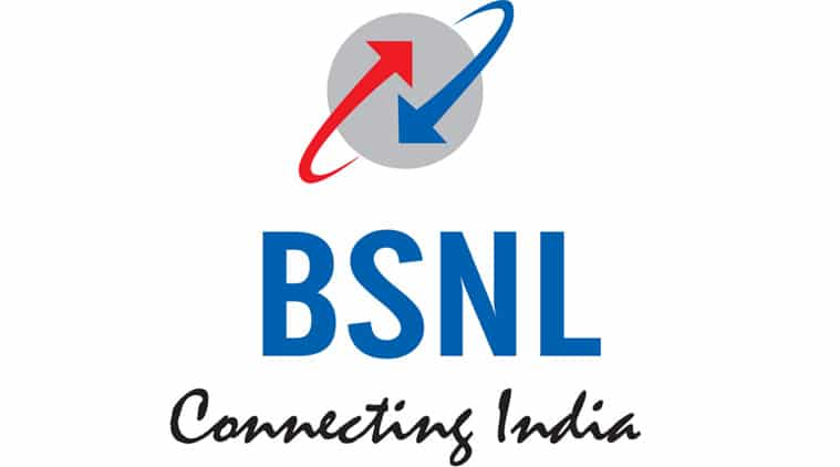 BSNL Hikes Broadband Monthly Tariff up to Rs 30 Per Month