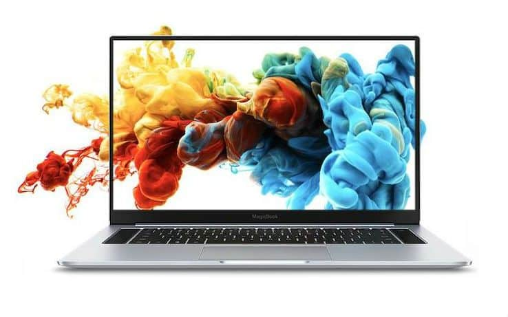 Honor's first laptop, MagicBook 15, Honor 9A, Honor 9S    Launched in India:Price & Specification