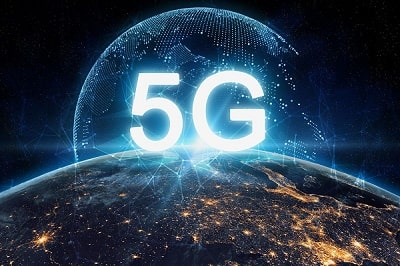 5G trial: DoT may provide spectrum to telecom companies by September