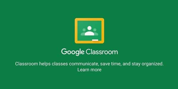 Google Classroom Will Soon be Available in Multiple Indian Languages