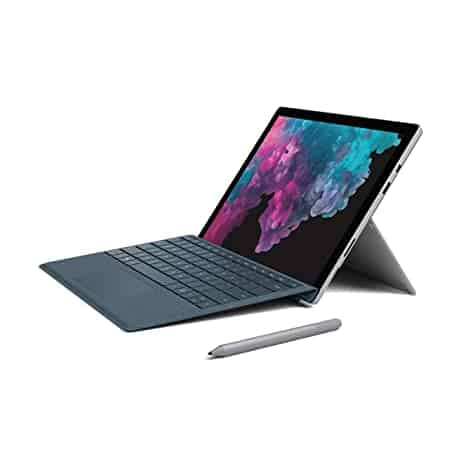 Top Budget 2-In-1 Convertible Touch Screen Laptop In 2020.