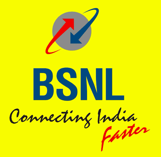 BSNL raises Rs 8500 Crore via sovereign bonds