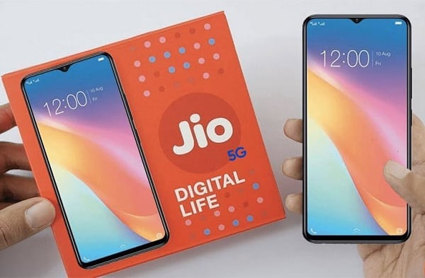 jio-5g-smartphone-reliance-jio-orbic-smartphone-spotted-online