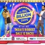 best-mobile-under-15000-in-flipkart-big-billion-day-sale