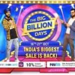 flipkart-big-billion-days-2020-sale-1
