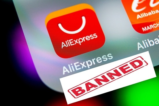 43-chinese-apps-banned