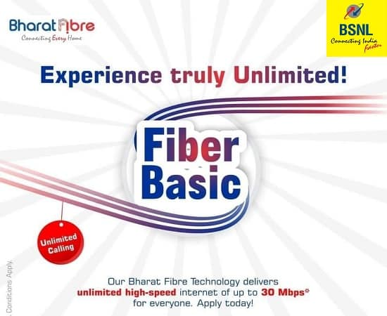 bsnl_ftth_new_fiber_basic_plus_599_bsnl_ftth_plans_bhrat_fiber