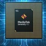 mediatek-dimensity-700-5g-soc-unveiled