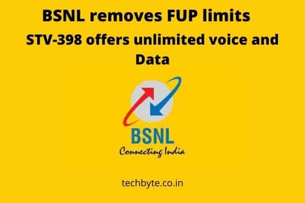 BSNL-recharge-stv398-launched