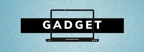 Tech News, Latest Technology, Mobiles, telecom, Laptops, gadget, DTH-techbyte